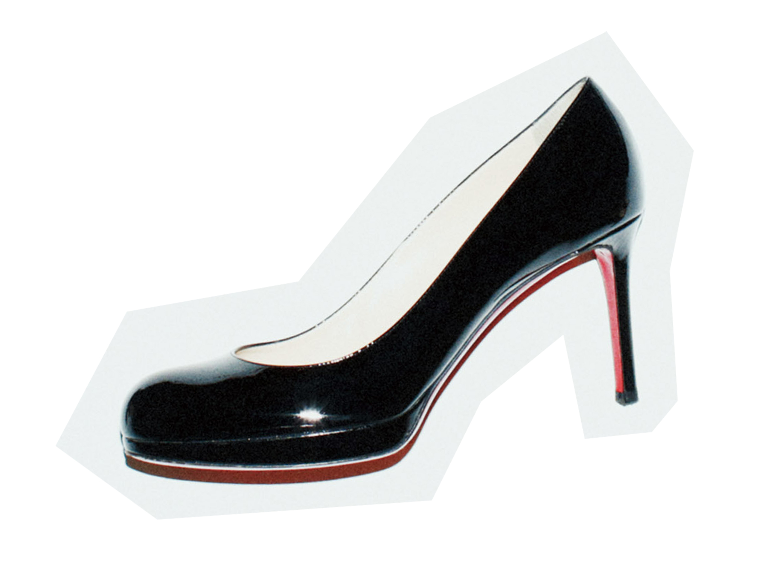 shoes_Louboutin