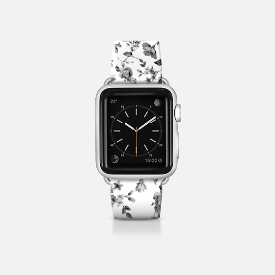 2580670_apple-watch_133400__style3.png.560x560