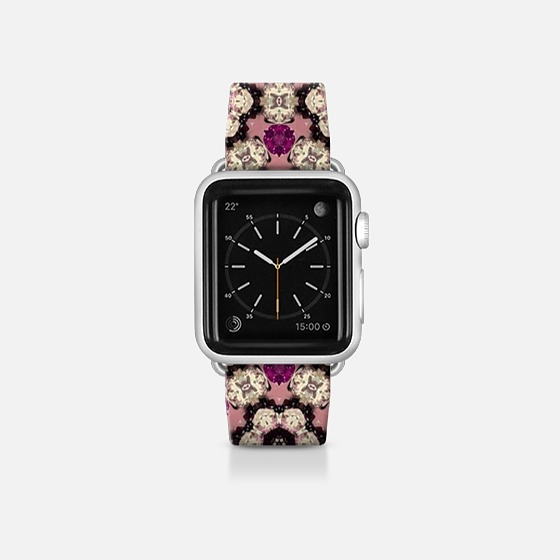 2761612_apple-watch_133400__style3.png.560x560