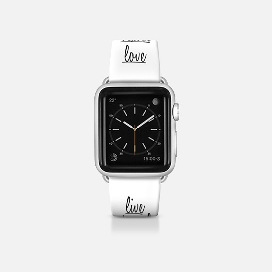 2922399_apple-watch_133400__style3.png.560x560