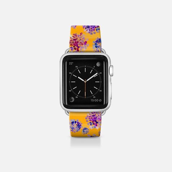 2746005_apple-watch_133400__style3.png.560x560