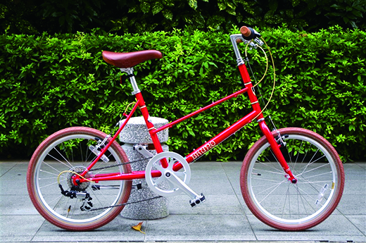 自転車_bruno_mixte_2017_red7_4C