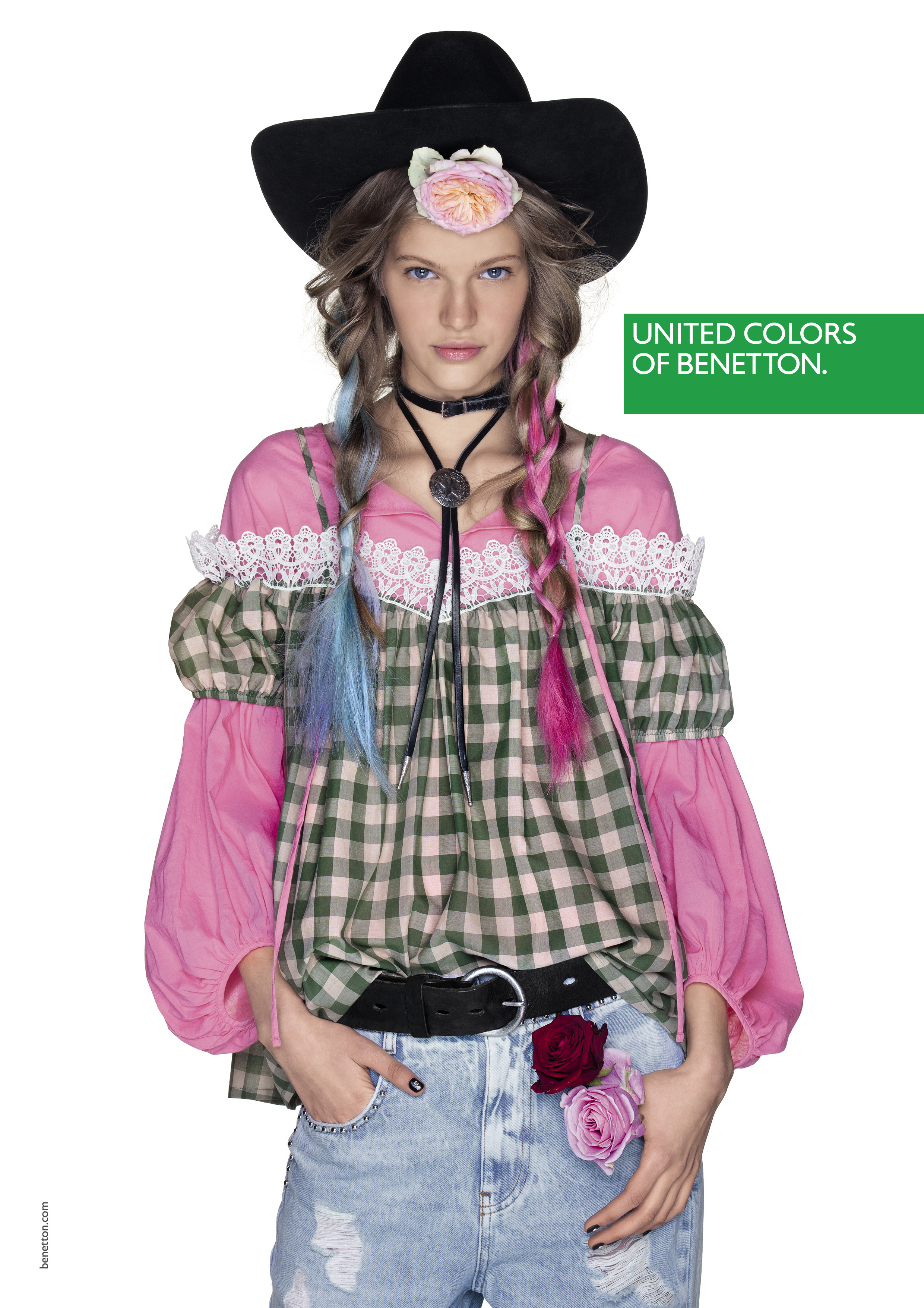 Benetton_Summer 18 Adv Campaign_Adult_SP01