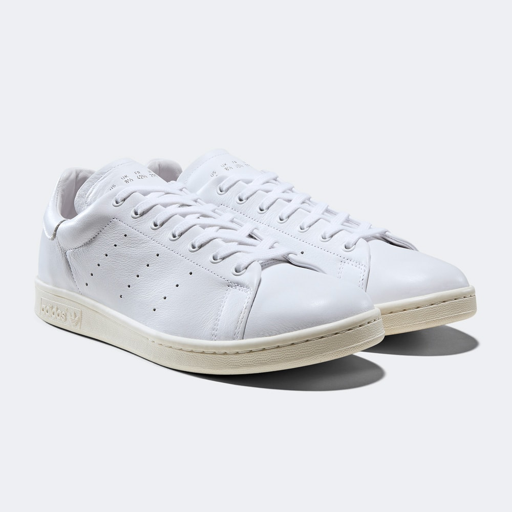 STAN SMITH RECON adidas originals