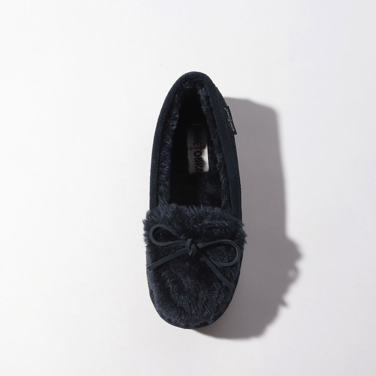 kylah slipper