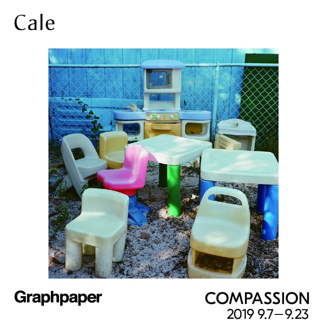 CompassionGraphpaper