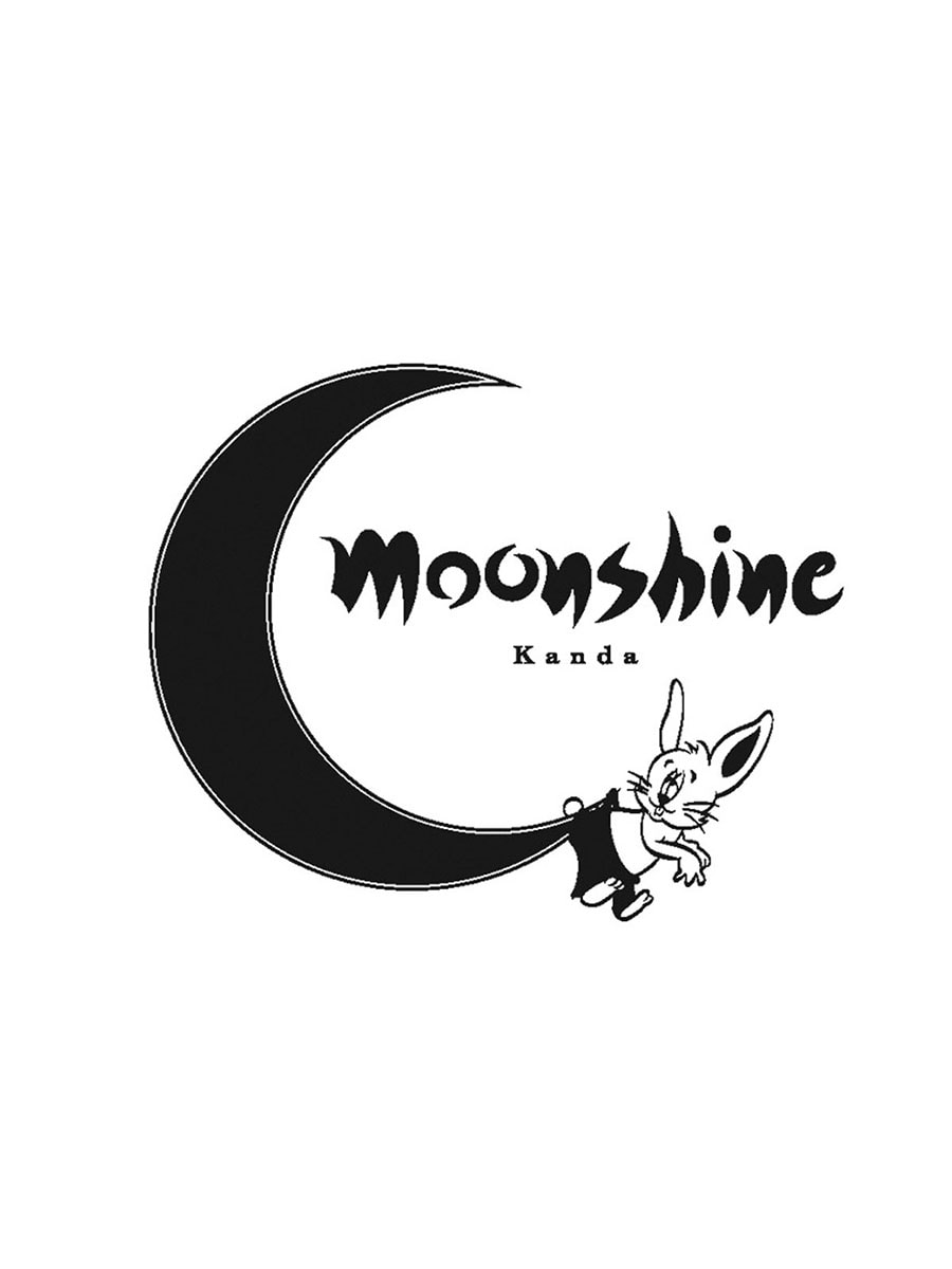 bar-moonshine